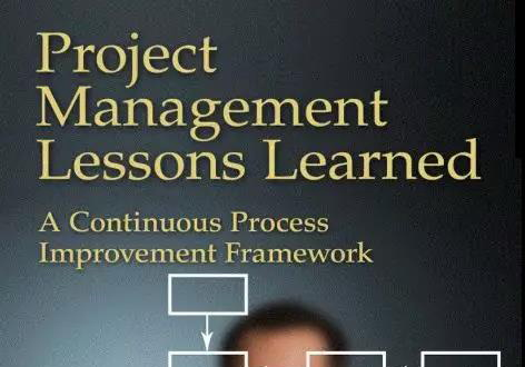 New! Project/ Program Management Courses
